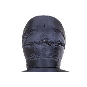 Arc'teryx W's Cerium SV Hoody Black Sapphire
